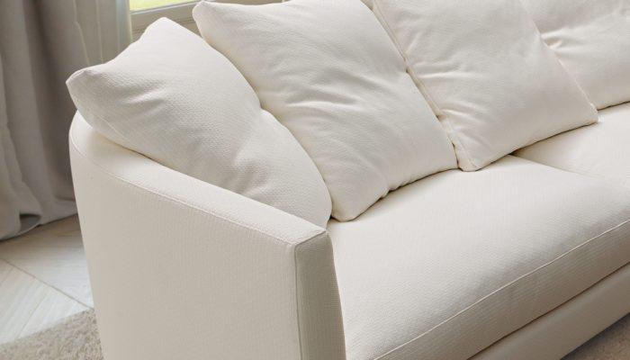 Desiree sofa zum kuscheln und mehr enjoyyourhome for Sofa kuscheln